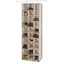 Ikea Shoe Organizer Tips Target Shoe Racks Storage Shelves Ikea Wall Mounted Shoe