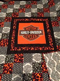 harley davidson area rugs 17 best images about area rugs on skull design wool
