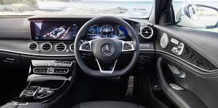 2018 mercedes benz s class sedan. plain sedan 2016mercedesbenzeclass29 on 2018 mercedes benz s class sedan e