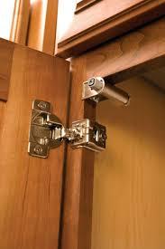 80 types sensational how to install blum soft close cabinet hinges hardware ikea not working kitchen door hinge adjustment salice closing