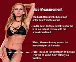 size g breast pictures online fashion shopping online sexy night gown lingeries plus