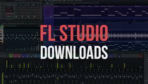 Free Downloads Fl Studio Free Downloads Fl Studio 11 Fl Studio 12