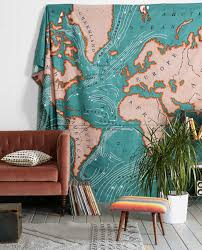 Small Picture 6 Home Decor Pieces to Inspire Your Next Adventure Travel