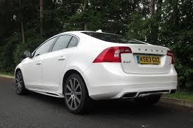 volvo s60 2014 white. if you want the stronger mpg go for six speed manual volvo s60 2014 white