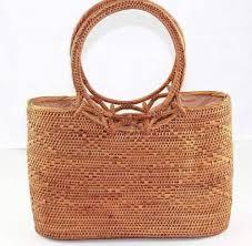 Buy <b>Handmade</b> Wooden Cork <b>Bags</b> and Wallets- Angie Wood ...