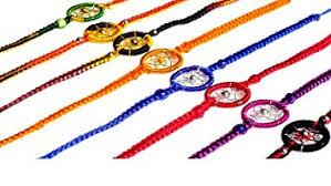 Dream Catcher Bracelet Amazon Amazon Dream Catcher Friendship Bracelets Pack of 100 Units 25