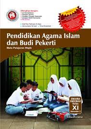 Kunci jawaban dan pembahasan bahasa indonesia kelas xii semester 2. Kunci Jawaban Matematika Minat Kelas 11 Semester 1 Intan Pariwara Sanjau Soal Latihan Anak
