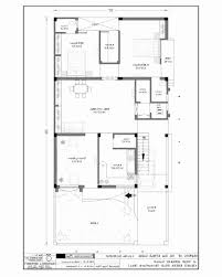 rammed earth home plans luxury free earth sheltered home plans underground house plans 4 bedroom
