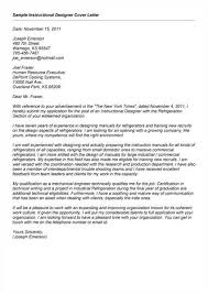 Instructional Letter Under Fontanacountryinn Com