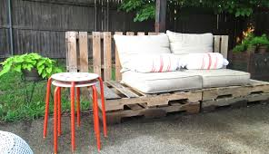 Outdoor Living Room Furniture For Your Patio Outdoor Living Room Sets Unique Outdoor Living Room Sets For