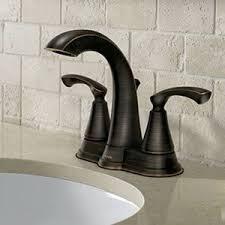popular bathroom faucets. bathroom faucets popular