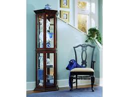 Pulaski Living Room Furniture Custom Wood Countertop Options Finishes Best Home Furniture
