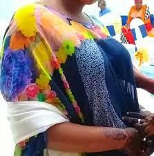 Gabar somali wasmo yurub pictures. Group Whats Up Ah Oo Wasmo Somali Somali Romantic Page Facebook