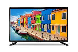 Medion Life P14118 Md 21430 599 Cm Fernseher Schwarz Amazonde