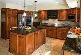 how to refinish wood cabinets refinishing wood cabinets kitchen refinishing oak kitchen cabinets ideas stain pressed