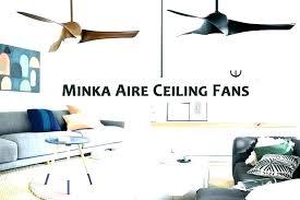 artemis ceiling fan post home depot canada