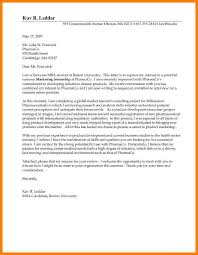 12 Cover Letter Examples For Students Summer Job Memo Heading