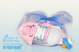 Liebevolle Sprüche Zur Geburt Und Gedichte Zur Geburt