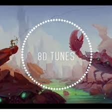 noisestorm crab rave 8d audio by peter azarcon free listening on soundcloud