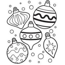Small Picture Christmas Coloring Pages Nativity Decorating 21012 Facbookinfocom
