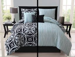 blue bedroom sets for girls. Full Size Of Racks Charming Gray And White Bedding 9 Bed Sets Cool Beds For Couples Blue Bedroom Girls