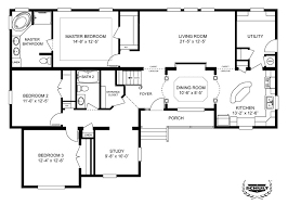 clayton manufactured homes floor plans awesome clayton homes plans lovely prefab homes floor plans modular homes