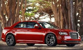 2018 chrysler imperial. Perfect 2018 2018 Chrysler 300 Concept Redesign And Release Date  Cars Coming Out For Imperial