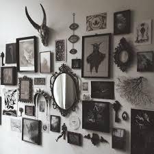 Nona Limmen on Instagram: View from my desk. Gothic RoomVictorian Bedroom  DecorGothic ...