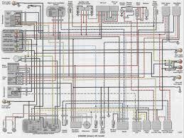 tr1xv1000xv920 wiring diagrams for virago wiring diagram 1996 yamaha virago 535 repair manual at Yamaha Virago 535 Wiring Diagram