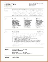 curriculum vitae layout template curriculum vitae example sop example