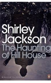 Shirley Jackson's Divergence from Female <b>Gothic</b> Literature - The ...