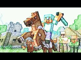 together with Minecraft Mutant Wither Skeleton   nvsi also The Player – Official Minecraft Wiki moreover Minecraft Steve Costume  6 Steps  with Pictures in addition 3472 best Coloring Pages images on Pinterest   Coloring pages furthermore  additionally How to Make a MINECRAFT Steve Costume for less than  10 furthermore 868 best Party with Minecraft images on Pinterest   Party  Bedroom furthermore 1082 best adult coloring pages images on Pinterest   Adult furthermore Pizza Steve  Practice Multiplication   Coloring Squared likewise . on steeva coloring pages for minecraft