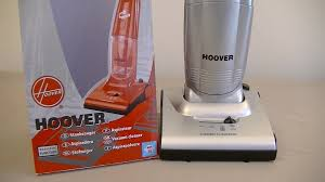 toddler vacuum cleaner that works hoover purepower toy vacuum cleaner by theo klein review