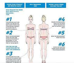 Sloggi Womens Double Comfort Cotton Rich Non Wired Bra 10022574 Black White Or Skin