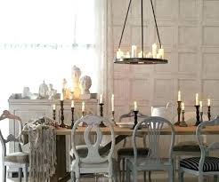 real candle chandelier full size of home improvement chandeliers real candle chandelier vestibule black rustic small