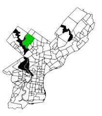 mount airy, philadelphia wikivisually Building Plan Approval Process Ekurhuleni Building Plan Approval Process Ekurhuleni #35