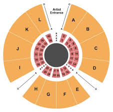 Universoul Circus Roy Wilkins Park Seating Chart 76 Interpretive Universoul Circus Seating Chart Newark Nj