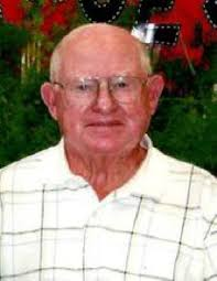 Gene Eddie Rosser Texas Obituary
