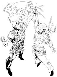 Small Picture 825 best GI Joe images on Pinterest Gi joe Snake eyes and Comic art