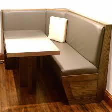 Triangular Kitchen Table Sets Triangle Corner Kitchen Table Dark Cupboard Dark Table Sets