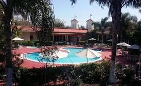 airport garden hotel san jose. Wyndham Garden San Jose Airport Hotel R