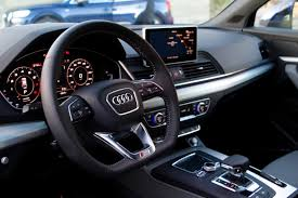 2018 audi grey. plain audi 2018 audi q500022 and audi grey
