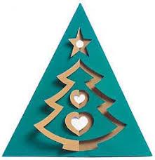 Best 25 Diy Christmas Cards Ideas On Pinterest  Christmas Cards Christmas Card Craft Ideas
