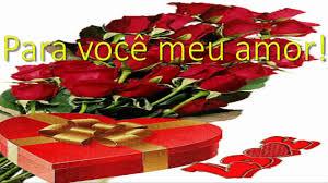 bom dia meu amor linda mensagem romÃntica para pessoa amada