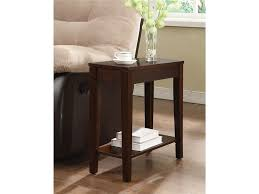 Dining Room Side Tables Side Tables For Living Rooms Stylish Inspiration Ideas Living Room