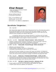 Find Dissertations Libguides At Hofstra University Computer
