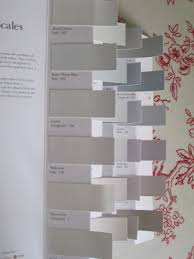 Modern Country Style Modern Country Paint Colours