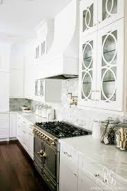 Cover Glass Cabinet Doors With Impressive Kitchen Covers 54 ...
