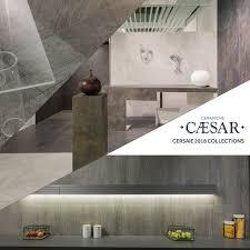 best quartz countertops brands caesar tile best place to quartz countertops