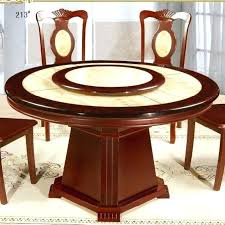 round marble top dining table abstract tree root marble table design china dining tables for round